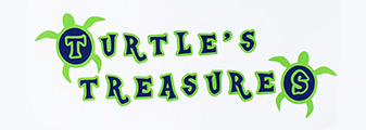 Turtle's Treasures